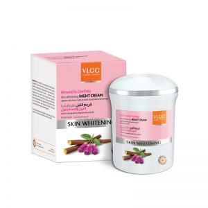 Snigdha-Skin-Whitening-Night-Cream