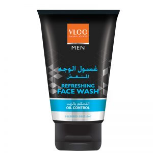 Men-Refreshing-Face-Wash